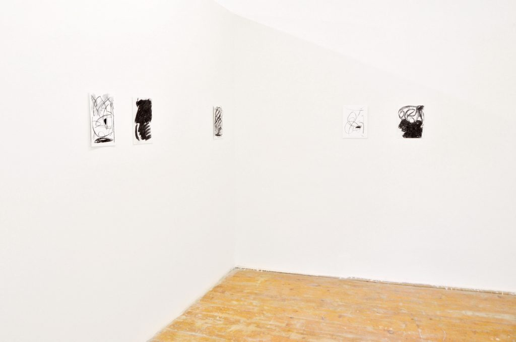 Martin Lucak, Martin Lukáč, Exhibition, drawing, black and white, art, young artist, contemporary, artwork, emerging artist, contemporary artist, art, exhibition, scandaleproject, scandale project,