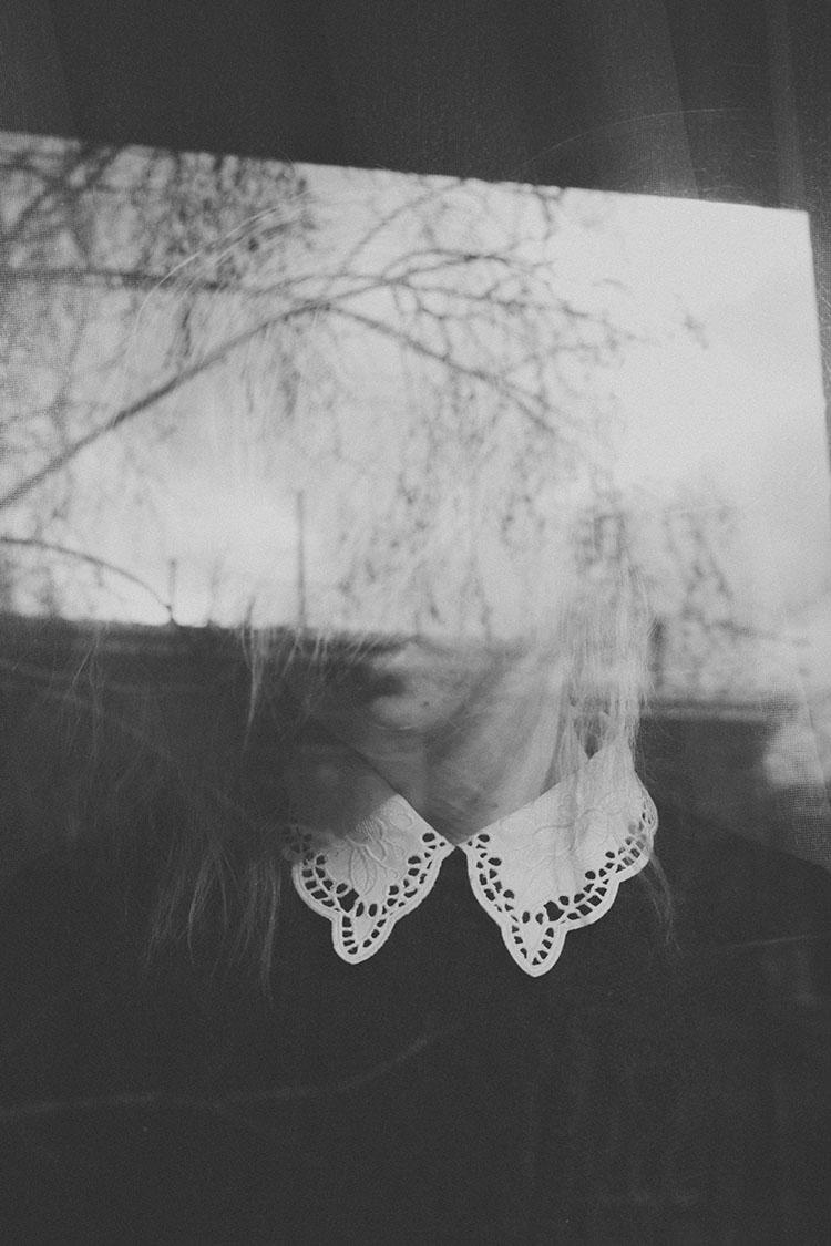 SophieGabrielle_3(most faviourte image)