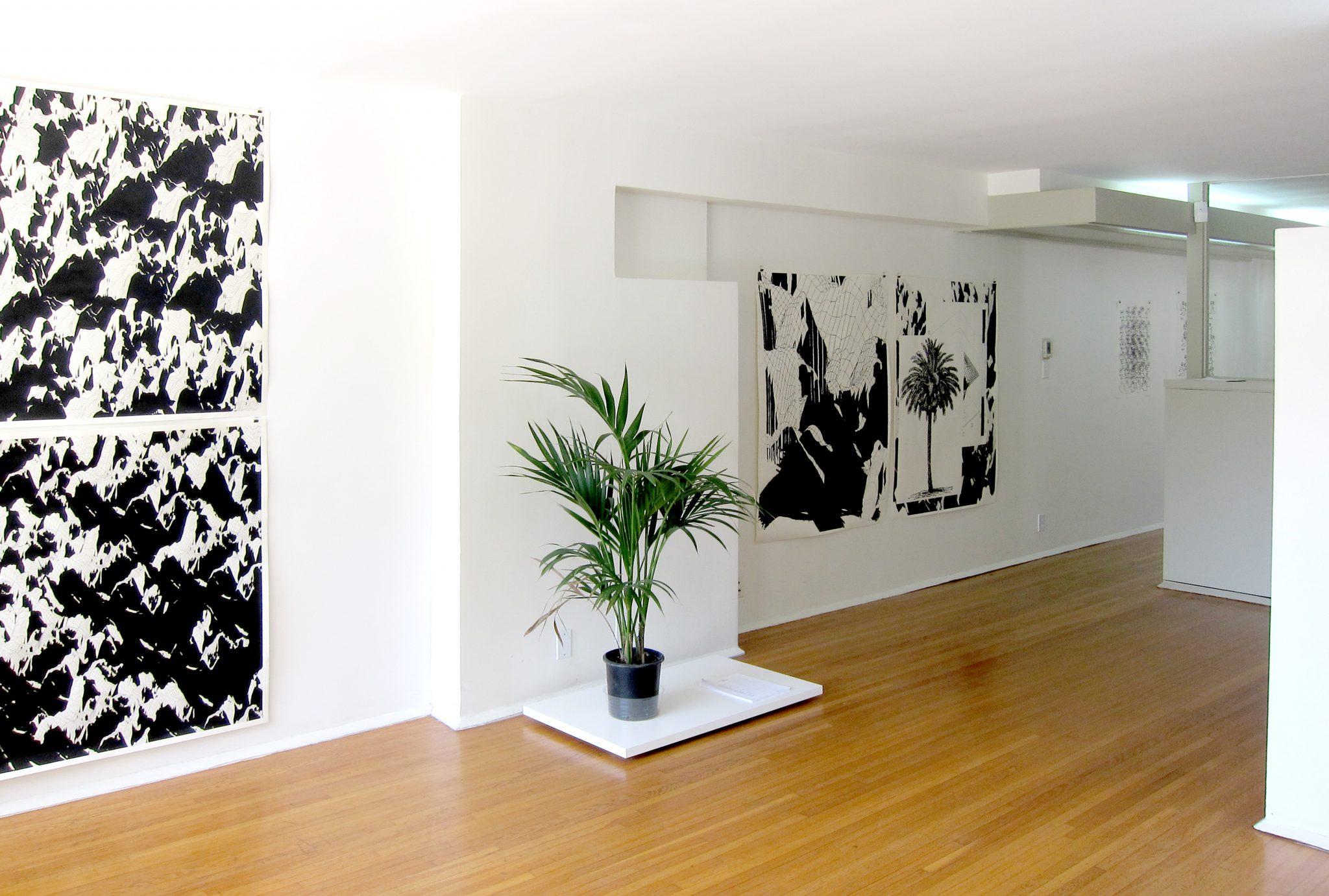 Peter Jellitsch, contemporary artist, contemporary art, art, scandaleproject, scandale project,