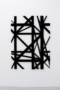 Graphic Surgery, graphics, art, geometric, shape, design, contemporary art, artists,scandale project, scandaleproject,