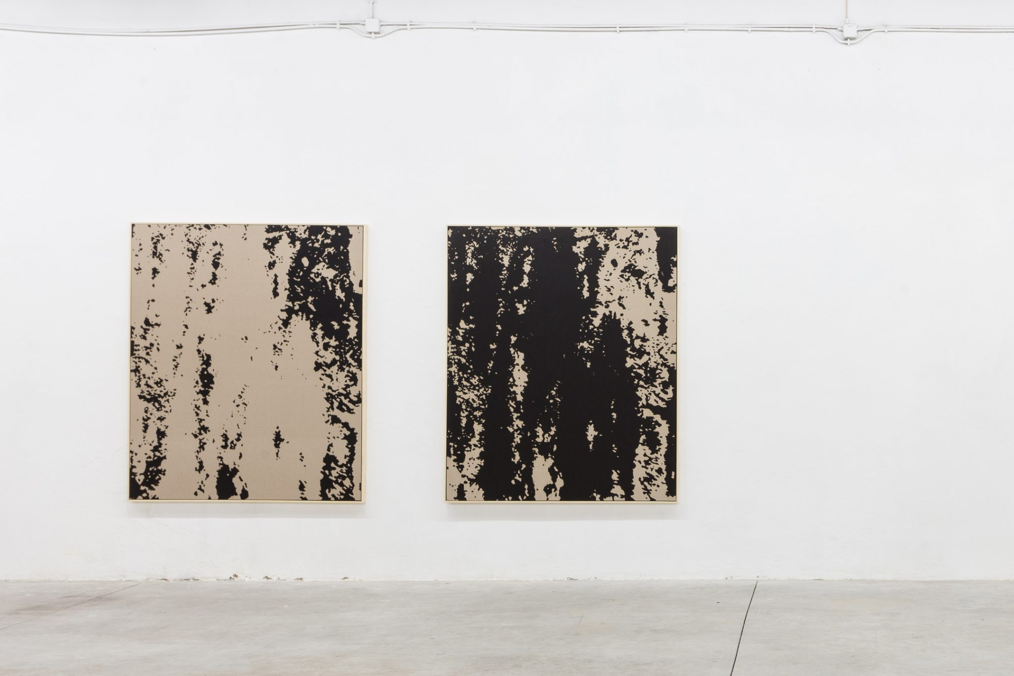 Pedro Matos, Scandale Project, contemporary art, painting, art, visual art, art installation, scandaleproject,