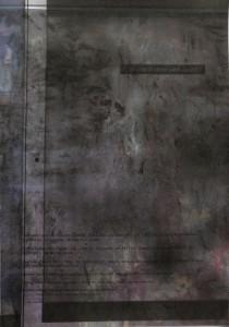 Aaron Scheer, SCANDALE PROJECT, artist, contemporary art, art, visual art, digital art, scandale project, feature,