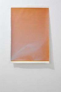 Matthew Allen, Scandale Project, painting, abstract, color, experience, gradient, contemporary art, visual art, scandaleproject,