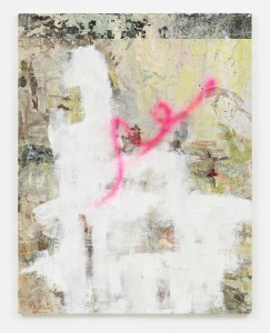 Jenny Brosinski, SCANDALE PROJECT, emerging artist, art, contemporary, contemporary art, painting, paint, painter, studio, visual art, exhibition, scandaleproject,