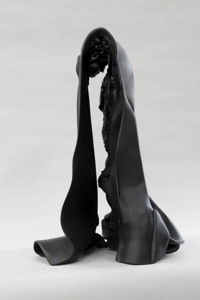 Richard Stone, SCANDALE PROJECT, marble, bronze, sculpture, sculptor, artist, art, contemporary art, scandaleproject,