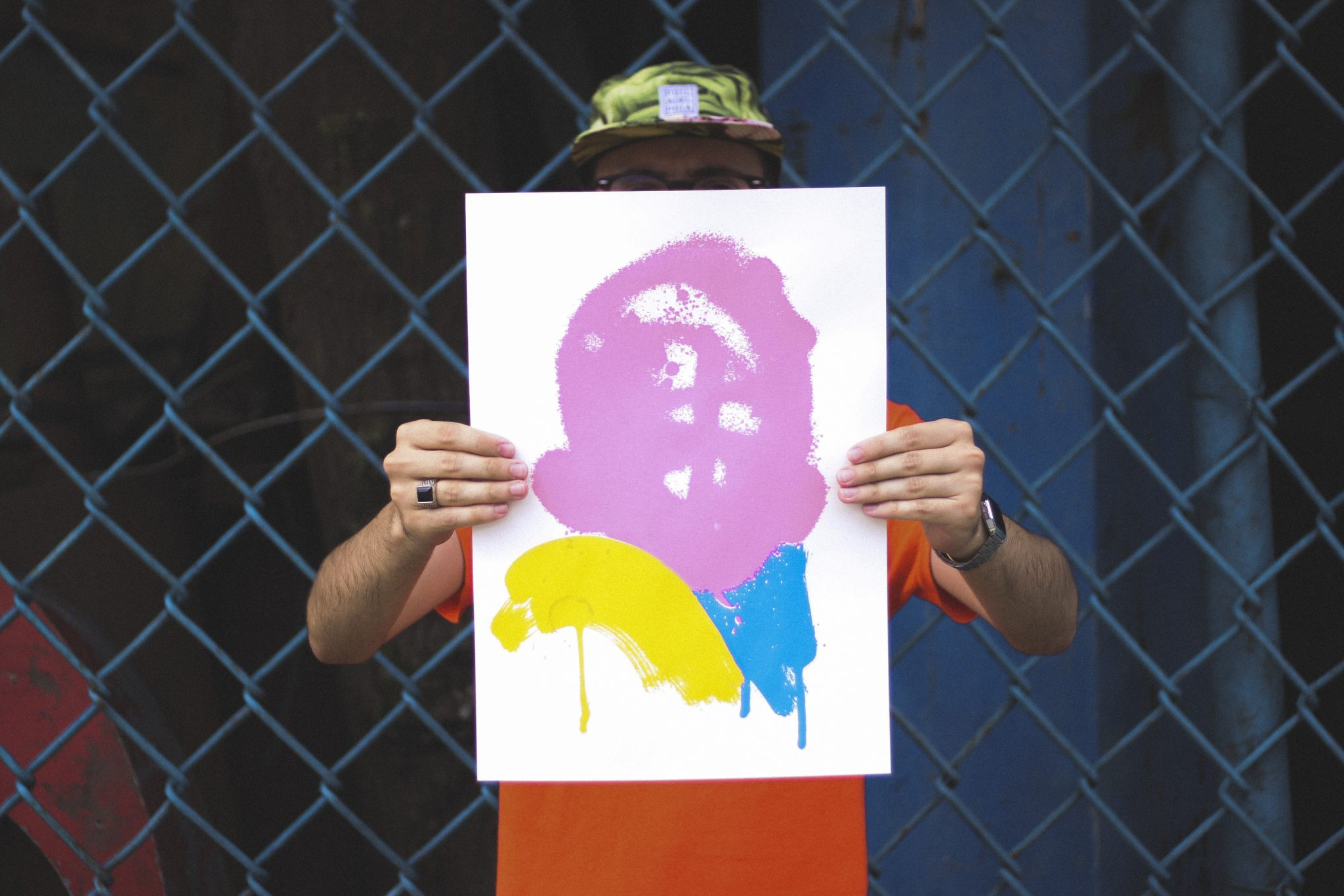 Brunno Balco Diamante, SCANDALE PROJECT, graphic, design, art, contemporary artist, emerging artist, visual art,