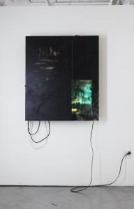 Clemens Behr, SCANDALE PROJECT, emerging, artist, art, contemporary, contemporary art, art installation, scandaleproject,
