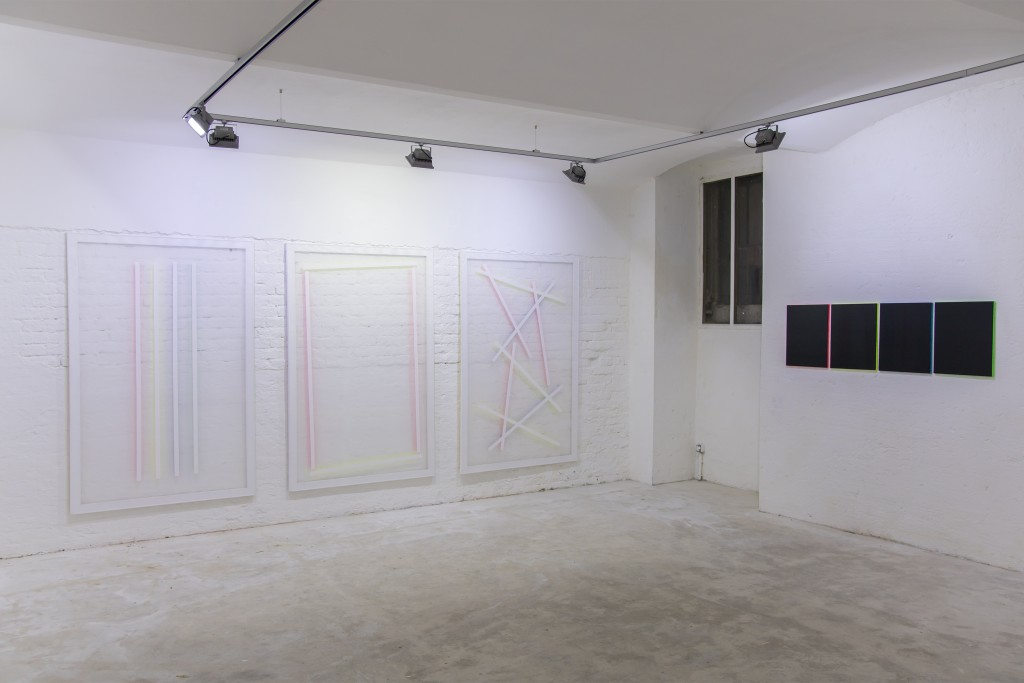 Patric Sandri , SCANDALE PROJECT, emerging artist, contemporary, art, contemporary art, arist, painter, painting, installation, art installation, exhibition, art gallery, scandaleproject,