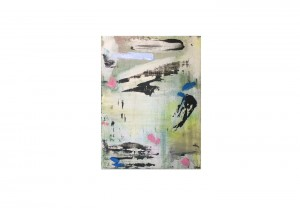 François Patoue, SCANDALE PROJECT, art, contemporary art, painting, painter, emerging, artist, scandaleproject,