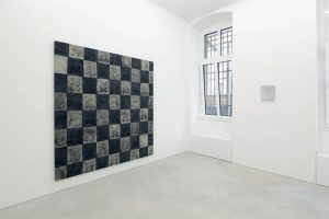 Asger Dybvad Larsen, SCANDALE PROJECT, art, contemporary art, emerging artist, painting, visual art canvas, conceptualism, mixed media, artist, scandinavia, lines, exhibitions, scandaleproject,