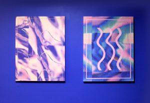 Anne Vieux, SCANDALE PROJECT, art, contemporary art, emerging artist, artwork, visual art, exhibition, scandaleproject,