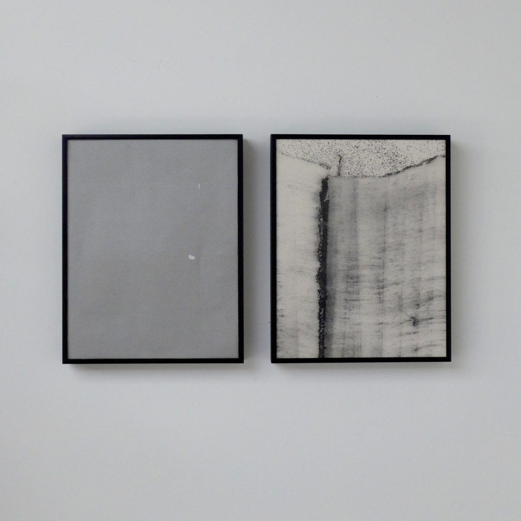 A. Nigh Herndon, SCANDALE PROJECT, contemporary art, art, artist, contemporary artist, visual, visual art, blanck and white, black and white art, exhibition, scandaleproject,