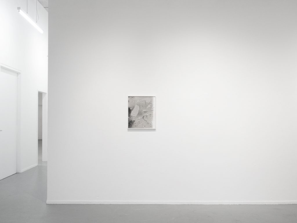 Struan Teague, SCANDALE PROJECT, contemporary art, emerging artist, art, visualart, painting, creation, artwork, exhibition, art gallery, art magazine, scandaleproject,