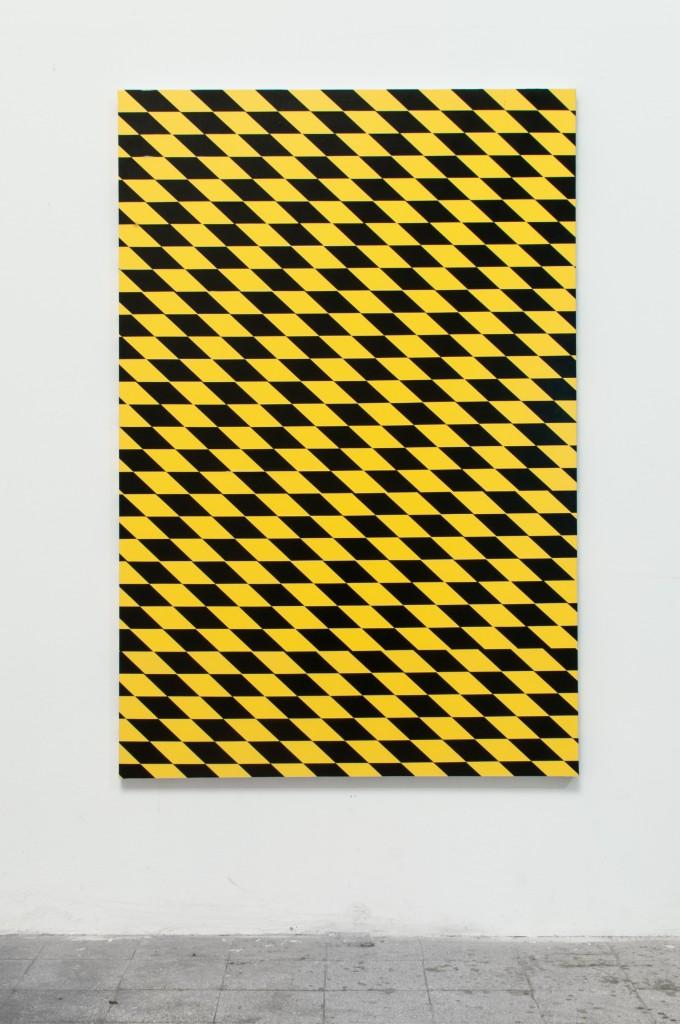 Maurizio Vicerè,Vice, SCANDALE PROJECT, painting, paint, painter, art, artinstallartion, artist, contemporary art, emerging artist, visual art, scandaleproject,