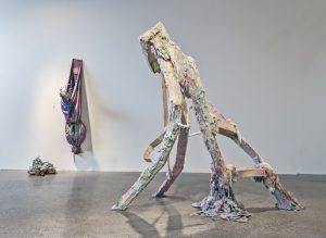 Tricia Middleton, SCANDALE Project, art, contemporary art, artist, emerging artist, exhibition, gallery, art gallery, art galleries, galleries, art installation, visual art, scandaleproject,
