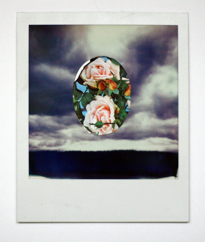 Christopher E. Manning, SCANDALE Project, art, contemporary ary, visual art, phoyography, mixed media, artwork, polaroid, art polaroid, art gallery, artist, scandaleproject,
