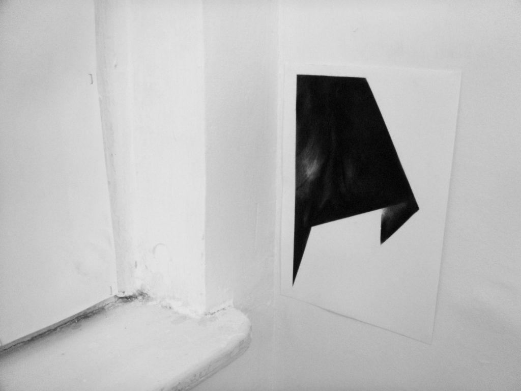 Marika Ostrowicka, SCANDALE PROJECT, art, artist, contemporary art, emerging artist, poland, polish art, exhibition, drawing, painting, black and white, visual, composition, visual art, scandaleproject,