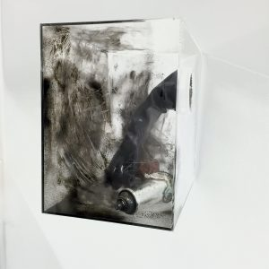 Greg Allen Müller, SCANDALE Project, art, artist, contemporary art, emerging artist, exhibition, creation, gallery, galleries, art gallery, artwork, installation, art installation, painting, scandaleproject,