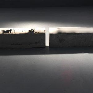 Giulia Cacciuttolo, SCANDALE PROJECT, art, contemporary art, artist, emerging artist, creation, exhibition, gallery, artist, collaboration, artwork, art installation, installation, visual art, composition, scandaleproject,