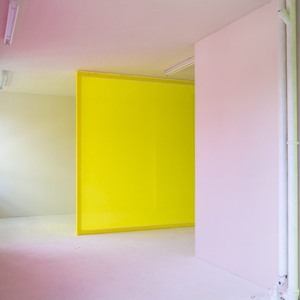 Patric Sandri, scandaleproject, scandale project, exhibition, art, contemporary art,