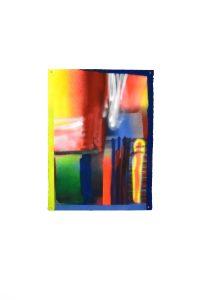 Marco Alvarez, SCANDALE PROJECT, art, contemporary, artist, contemporary art, emerging artist, visual artist, painting, papet, art work, art show, art exhibition, showcase, creation, art gallery, exhibition, scandaleproject,