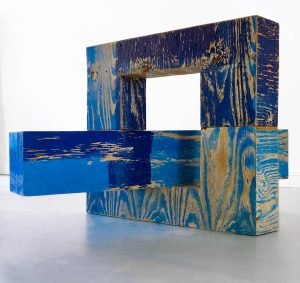 Mike Ballard, SCANDALE PROJECT, contemporary, art, contemporary art, artist, emerging artist, london,art work, artshow, art gallery, art piece, art installation, visual art, visual artist, material, materials, wood, wood art, creation, scandaleproject,