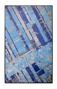 Mike Ballard, SCANDALE PROJECT, contemporary, art, contemporary art, artist, emerging artist, london,art work, artshow, art gallery, art piece, art installation, visual art, visual artist, material, materials, wood, wood art, creation, scandaleproject,