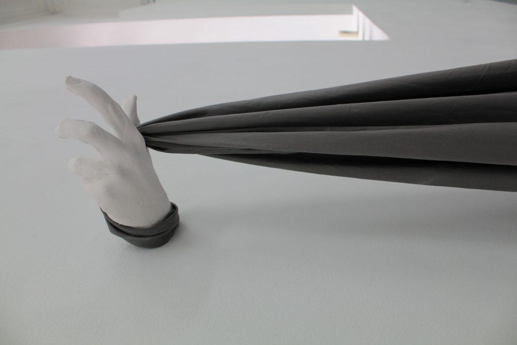 Javier Torras Casas, SCANDALE PROJECT, art, contemporary art, sculpture, contemporary artist, emerging artist, hand, hand sculpture, body, body sculpture, artwork, exhibition, art show, art gallery, scandaleproject,