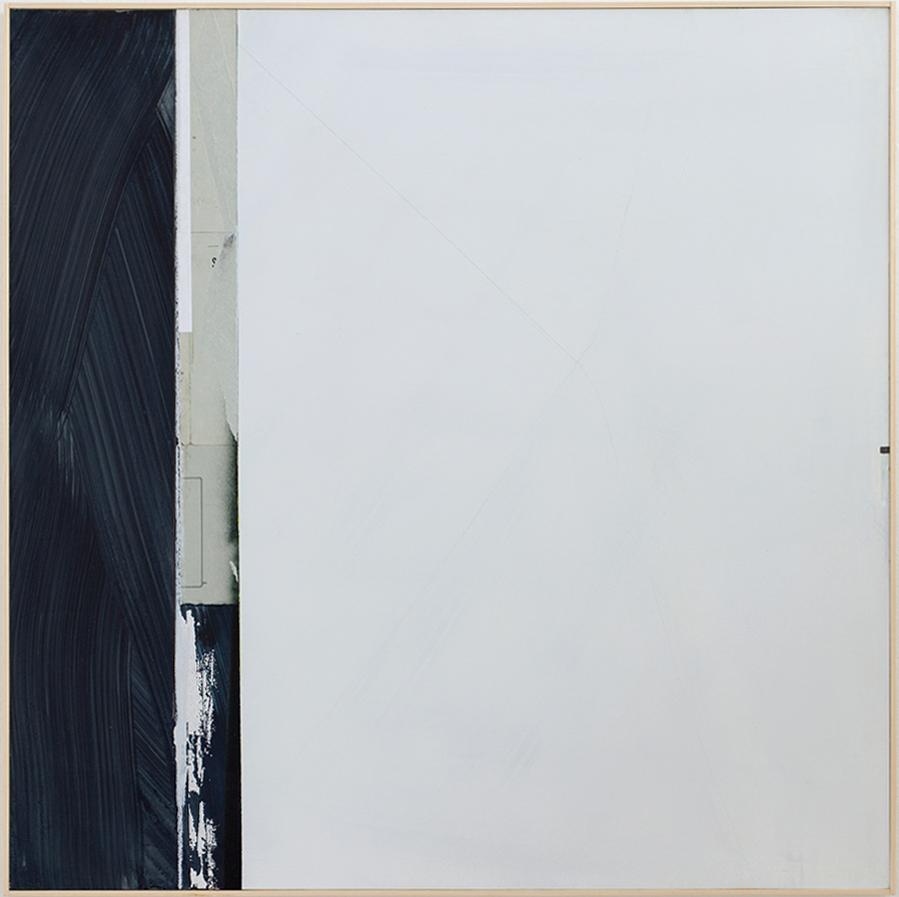 Michael Bennett, SCANDALE PROJECT, art, artist, contemporary art, emerging artist, visual art, art installation, art work, artwork, creation, exhibition, art gallery, contemporary art gallery, scandaleproject,