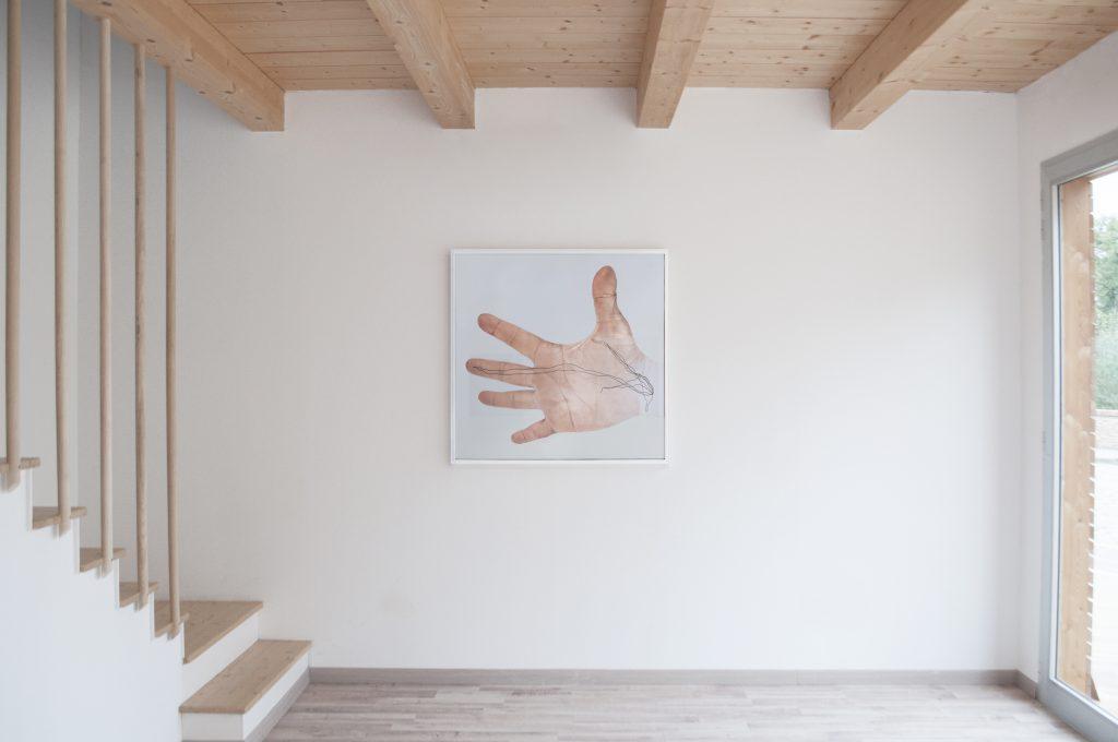 Andrea Martinucci, SCANDALE PROJECT, art, visual art, contemporary art, artist, emerging artist, artwork, painting, visual artist, creation, artwork, scandaleproject,