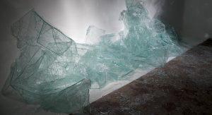 Mira O'Brien, SCANDALE PROJECT, contemporary, art, contemporary art, artist, emerging artist, london,art work, artshow, art gallery, art piece, art installation, visual art, visual artist, material, materials, wood, wood art, creation, scandaleproject,