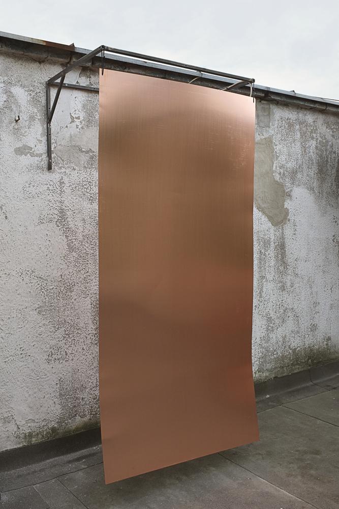 Mateusz Choróbski, SCANDALE PROJECT, contemporary, art, contemporary art, artist, emerging artist, london,art work, artshow, art gallery, art piece, art installation, visual art, visual artist, material, materials, art installation, creation, polish art, polish artist, polish contemporary art, scandaleproject,