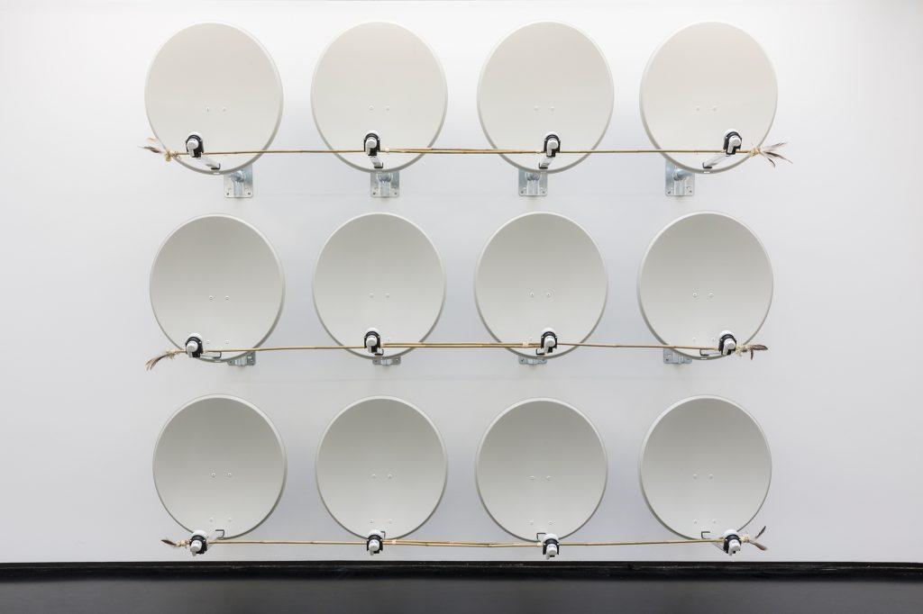Pierre Clement, SCANDALE PROJECT, contemporary, art, contemporary art, artist, emerging artist, london,art work, artshow, art gallery, art piece, art installation, visual art, visual artist, material, materials, wood, wood art, creation, scandaleproject,