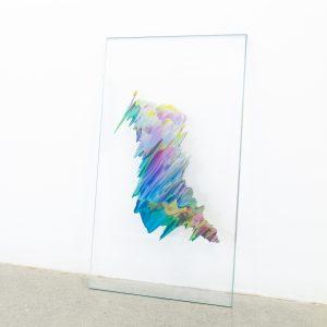 Oliver Pauk, SCANDALEPROJECT, artist, contemporary artist, emerging artist, art installation, visual art, art exhibition, exhibition view, creation, artist, contemporary art, scandaleproject, scandale project,