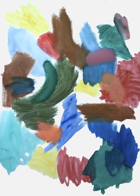 Ralph Hunter Menzies, SCANDALE PROJECT, contemporary, art, contemporary art, artist, emerging artist, art work, artshow, art gallery, painting, sculpture, art piece, art installation, visual art, visual artist, material, material, art, creation, scandaleproject,