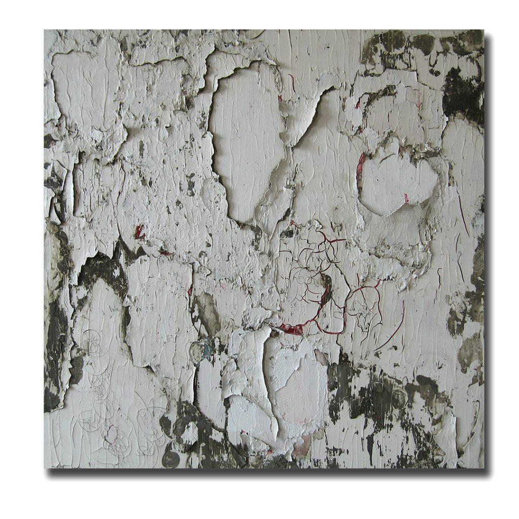 Erik Sommer, SCANDALE PROJECT, contemporary, art, contemporary art, artist, emerging artist, art work, artshow, art gallery, painting, sculpture, art piece, art installation, visual art, visual artist, material, material, art, creation, scandaleproject,