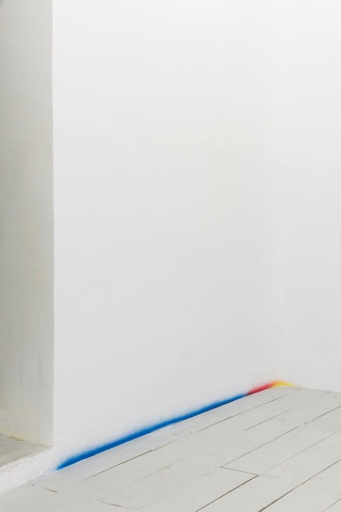 RicardoPassaporte, SCANDALE PROJECT, ultrastudio, contemporary, art, contemporary art, artist, emerging artist, art work, artshow, art gallery, logo, logotype, painting, paint, drawing, draw, art piece, visual art, visual artist, material, material, art, art installation, detail, zoom art, zoom, creation, scandaleproject,