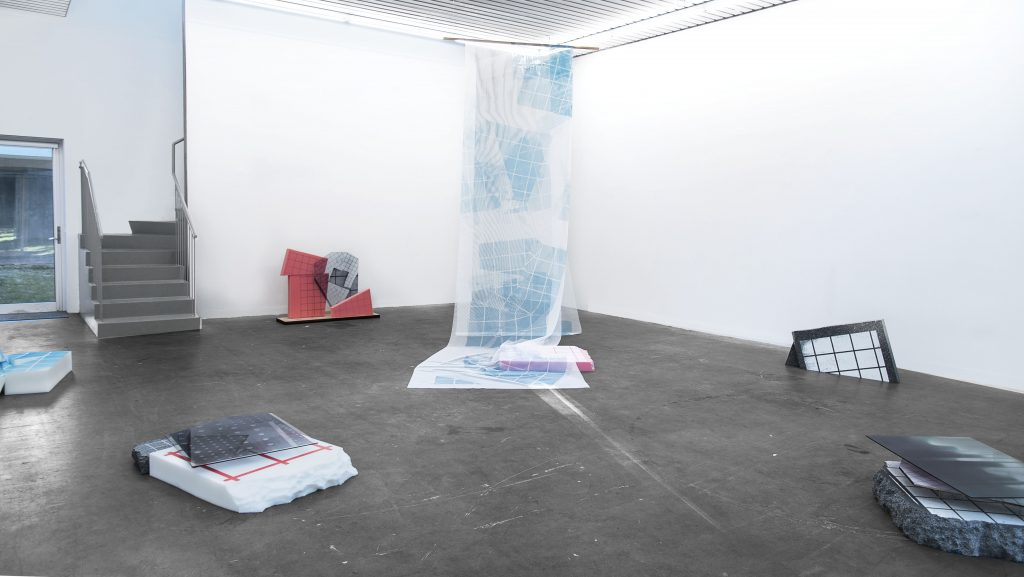 Gitte Lægård, SCANDALEPROJECT, artist, contemporary artist, emerging artist, art installation, visual art, art exhibition, exhibition view, creation, artist, contemporary art, scandaleproject, scandale project,