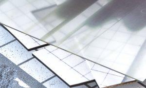 Gitte Lægård, SCANDALEPROJECT, artist, contemporary artist, emerging artist, art installation, visual art, art exhibition, exhibition view, creation, artist, contemporary art, scandaleproject, scandale project,