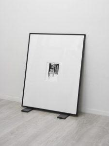 Davide Allieri, SCANDALEPROJECT, artist, contemporary artist, emerging artist, art installation, visual art, art exhibition, exhibition view, creation, artist, contemporary art, Interview, art scandal project, scandale project,