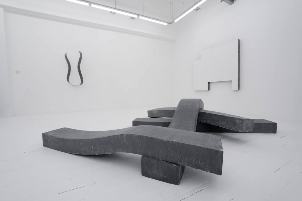 Mehmet Ali Uysal, SCANDALEPROJECT, artist, contemporary artist, emerging artist, art installation, visual art, art exhibition, exhibition view, creation, artist, contemporary art, Interview, scandaleproject, scandale project,