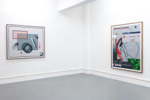 Arno Beck, SCANDALEPROJECT, artist, contemporary artist, emerging artist, art installation, visual art, art exhibition, exhibition view, creation, artist, contemporary art, art scandal project, scandale project,