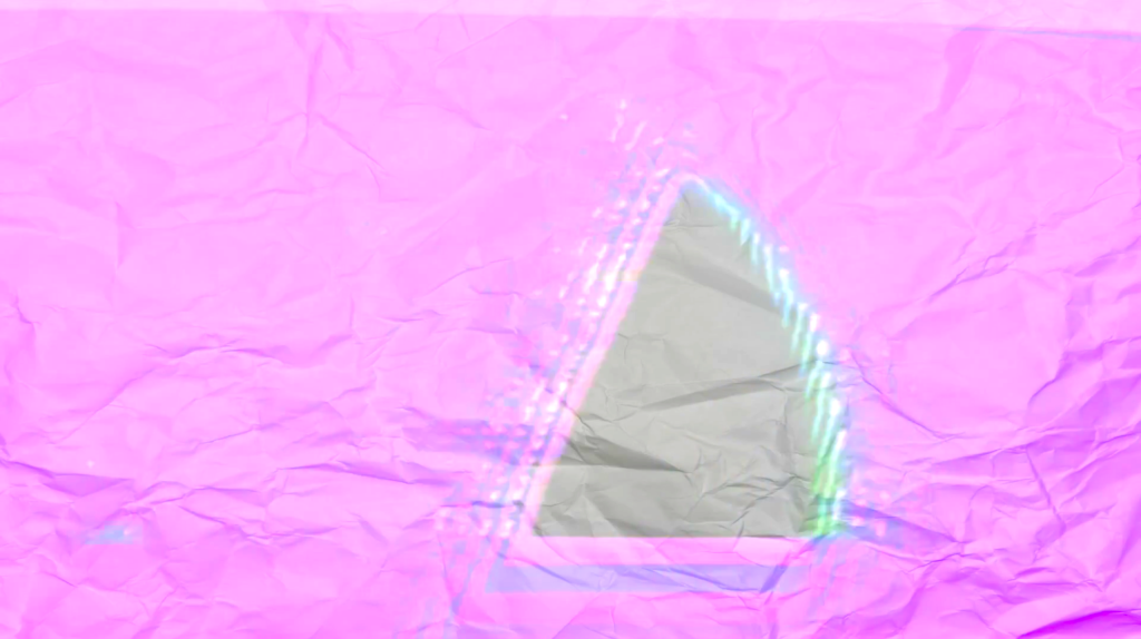 Eden Mitsenmacher, SCANDALEPROJECT, artist, contemporary artist, emerging artist, art installation, visual art, art exhibition, exhibition view, creation, artist, video, art video, contemporary art, art scandal project, scandaleproject, scandale project,