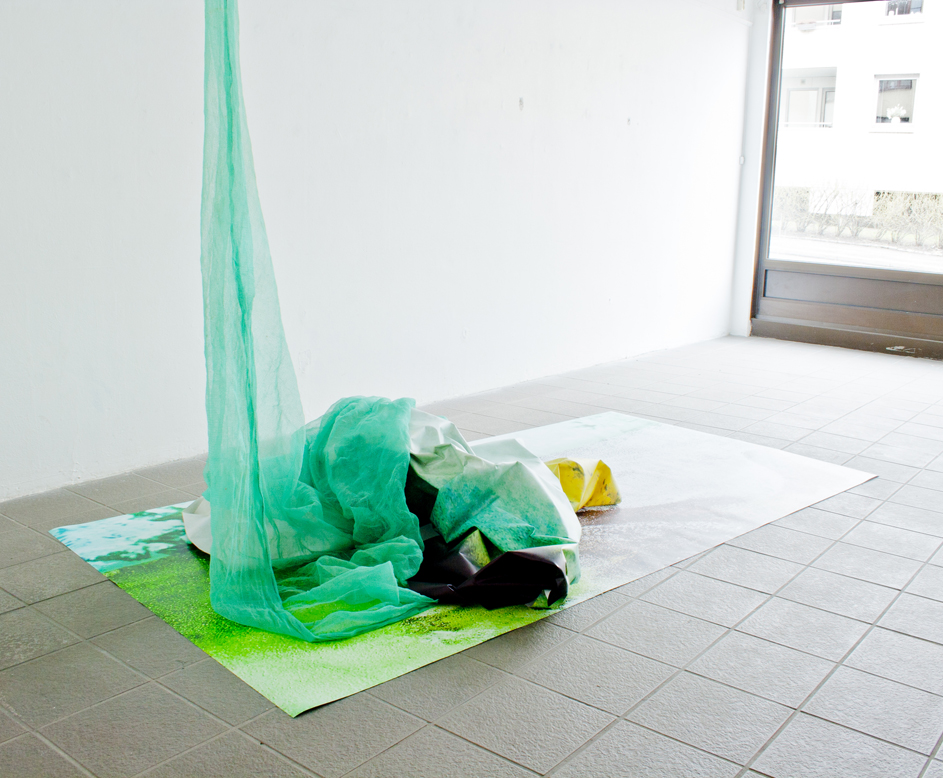 Johanne Teigen, SCANDALEPROJECT, artist, contemporary artist, emerging artist, art installation, visual art, photography, photographer, art exhibition, exhibition view, creation, artist, contemporary art, Interview, art scandal project, scandale project,