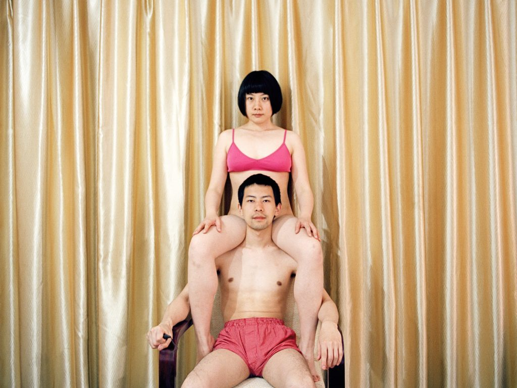 Pixy Liao, SCANDALEPROJECT, artist, contemporary artist, emerging artist, art installation, visual art, photography, photographer, art exhibition, exhibition view, creation, artist, contemporary art, Interview, art scandal project, scandale project,