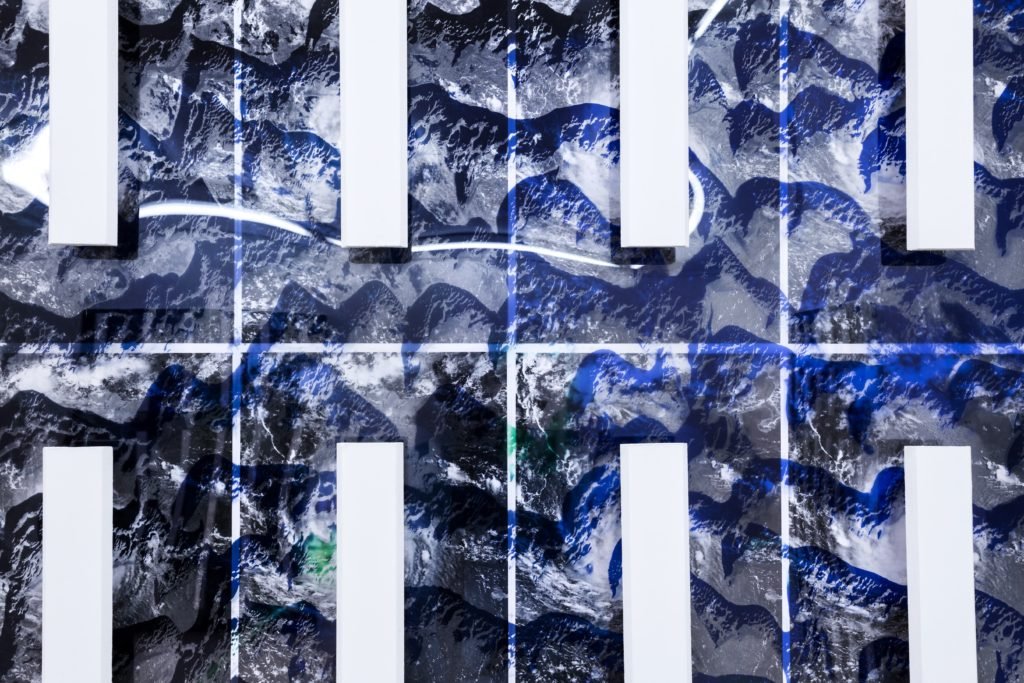 Pierre Clément, Galerie Escougnou-Cetraro, SCANDALE PROJECT, artist, contemporary artist, emerging artist, art installation, visual art, photography, photographer, art exhibition, exhibition view, creation, artist, contemporary art, Interview, groupshow, group show, art scandal project, scandaleproject,