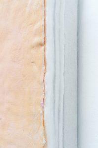 Gioia Di Girolamo, SCANDALEPROJECT, artist, contemporary artist, emerging artist, art installation, visual art, photography, photographer, art exhibition, exhibition view, creation, artist, contemporary art, Interview, art scandal project, scandale project,