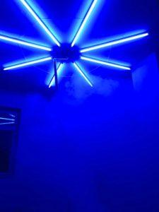 Anaïs Goupy & Lætitia Gorsy, SCANDALE PROJECT, artist, contemporary artist, emerging artist, art installation, visual art, photography, photographer, art exhibition, exhibition view, creation, artist, contemporary art, Interview, groupshow, group show, art scandal project, scandaleproject,