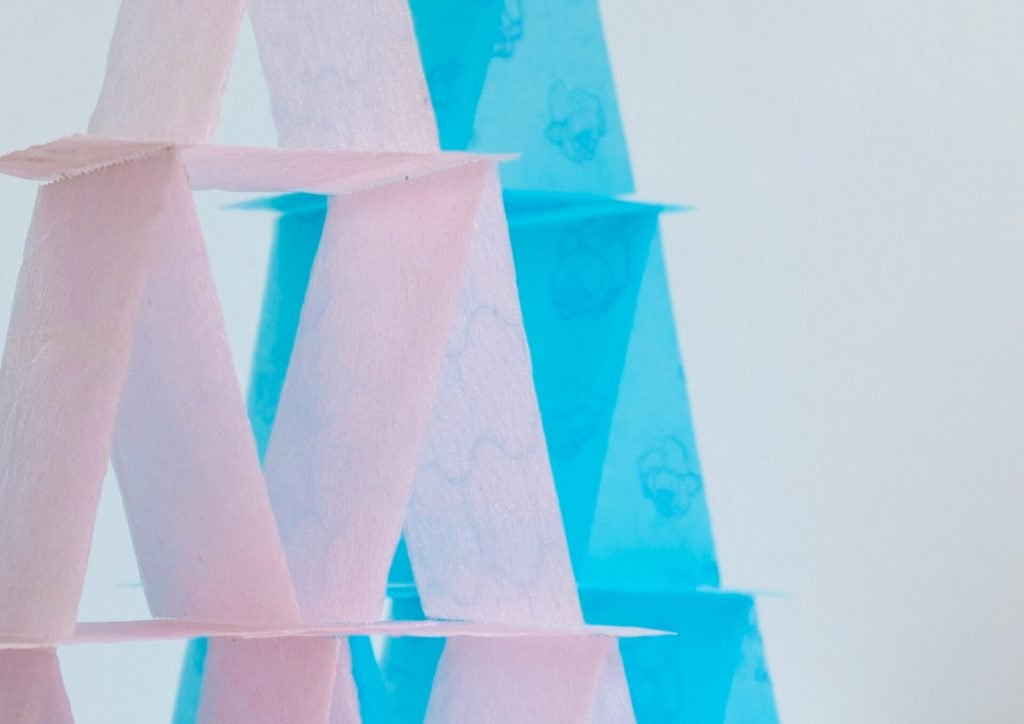 Jonathan Bréchignac, SCANDALE PROJECT, SCANDALEPROJECT, visual artist, design, artist, contemporary artist, emerging artist, art installation, visual art, photography, photographer, art exhibition, exhibition view, creation, artist, contemporary art, Interview, art scandal project,