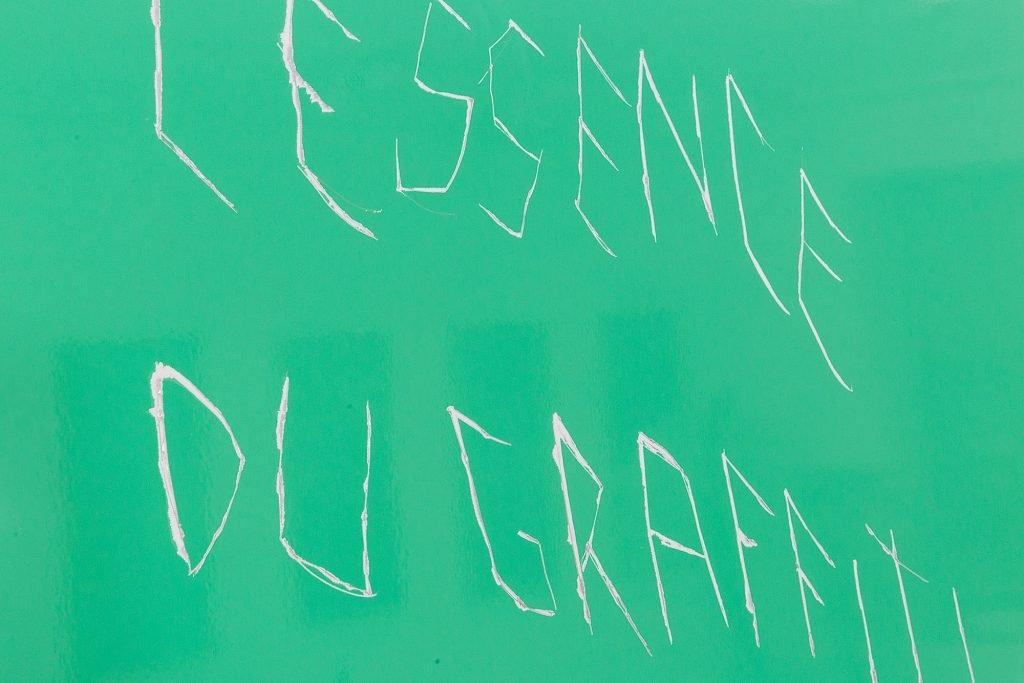 Thierry Furger, SCANDALE PROJECT, SCANDALEPROJECT, visual artist, design, artist, contemporary artist, emerging artist, art installation, visual art, photography, photographer, art exhibition, exhibition view, creation, artist, contemporary art, Interview, art scandal project, street art, street artist,